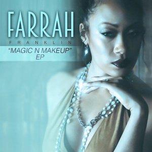 Magic and Makeup - Single