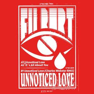Unnoticed Love