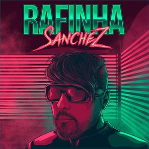 Avatar for Rafinha Sanchez