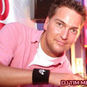 Avatar für DJ Tim Meister