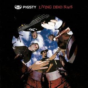 Living Dead Stars