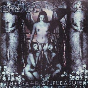 The Gate of Pleasure