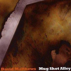 Mug Shot Alley