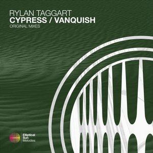 Cypress / Vanquish