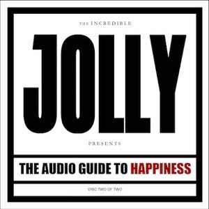 The Audio Guide to Happiness (Part II)