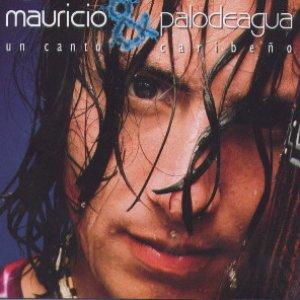 Avatar for Mauricio & Palo de agua