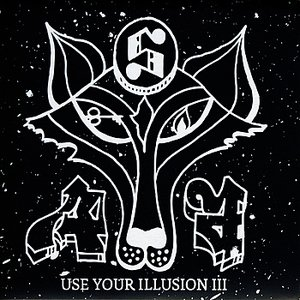 Foetida - Use Your Illusion 3