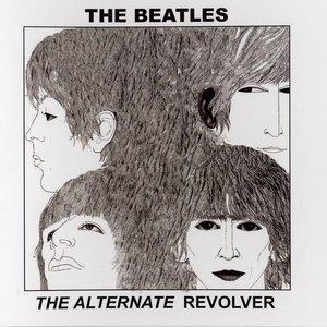 The Alternate Revolver