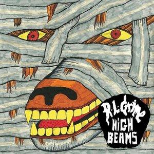 High Beams
