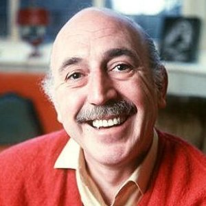 Avatar for Lionel Jeffries