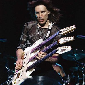 Avatar for Steve Vai
