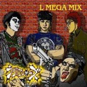 L Mega Mix