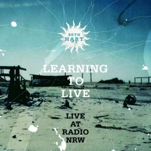 Learning to Live (Live At Radio NRW) - EP