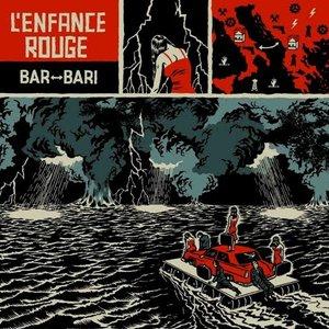Bar-Bari