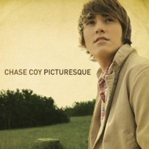 Avatar for Chase Coy & Colbie Caillat