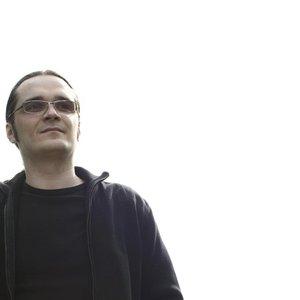 Avatar for Marc Marberg