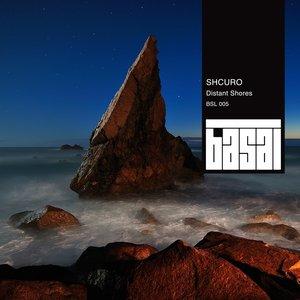 Distant Shores EP