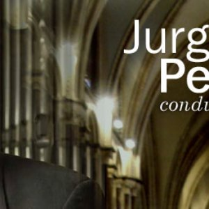 Avatar for Jurgen Petrenko