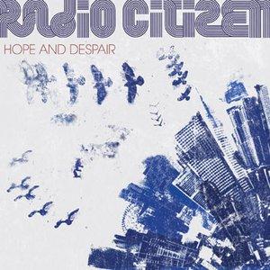 Hope and Despair