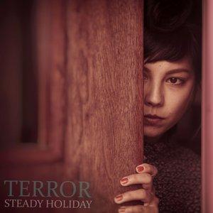Terror EP