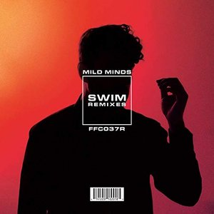 Swim (Remixes)
