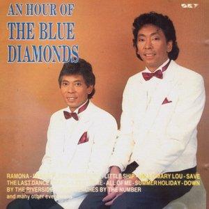 An Hour of the Blue Diamonds