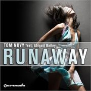 Avatar for Tom Novy feat. Abigail Bailey