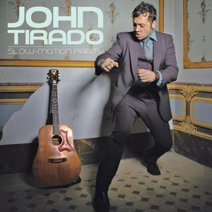 Avatar for John Tirado