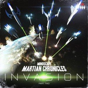 Martian Chronicles - Invasion, Pt. 2