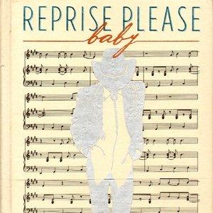 Reprise Please Baby: The Warner Bros. Years