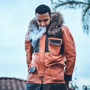 Avatar für French Montana