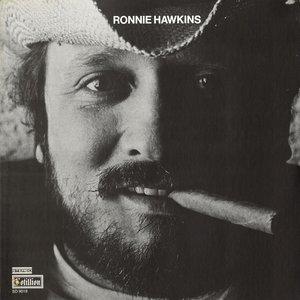 Ronnie Hawkins [Cotillion]
