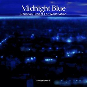 Midnight Blue (LOVE STREAMING) - Single