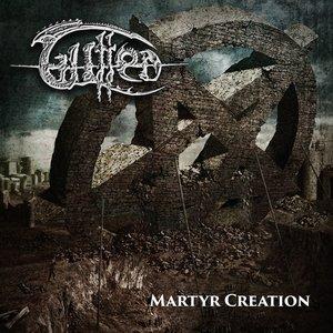 Martyr Creation