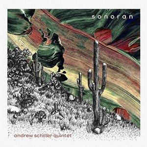 Sonoran