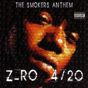4/20 the Smokers Anthem