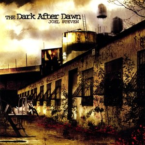 The Dark After Dawn