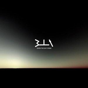 Аватар для worC