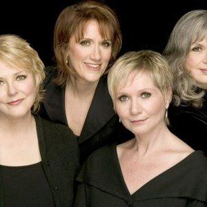 Avatar for Quartette