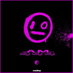 AM 444 (Extended Mix)