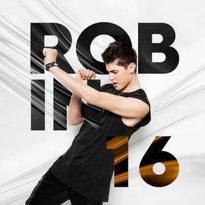 16 (Deluxe)