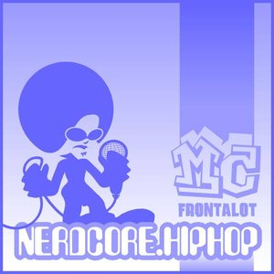 Nerdcore Hiphop