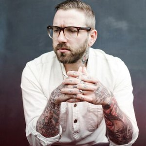 'City and Colour'の画像