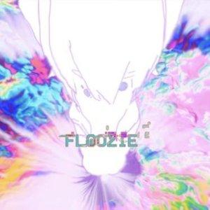 Floozie