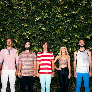 Avatar de Youngblood Hawke