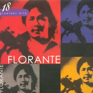 18 greatest hits florante
