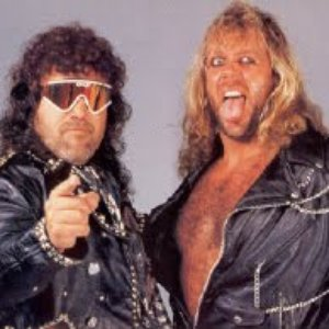 Avatar for Fabulous Freebirds