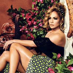 Avatar for Jennifer Lopez