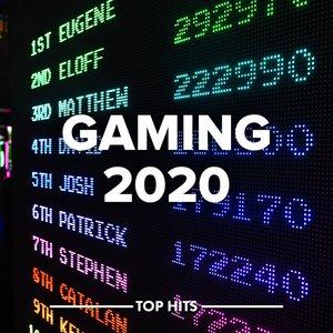 Gaming 2020