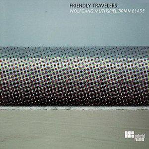 Friendly Travelers